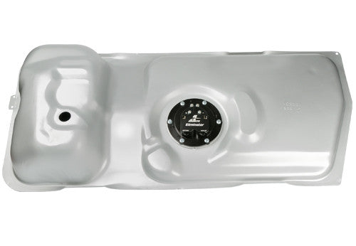 1986-1998 1/2 Mustang Aeromotive Stealth Fuel Tank
