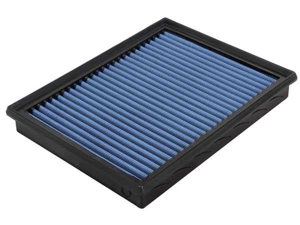 1986-1993 Mustang V8 5.0L aFe POWER Magnum FLOW Pro 5R Air Filter