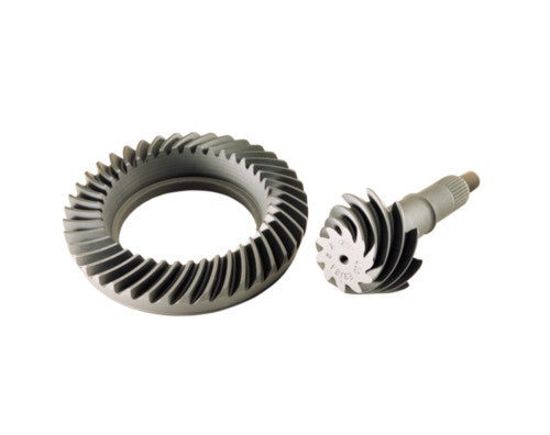 1986-2014 Mustang (ALL w/ 8.8) Ford Performance 4.56 Ring and Pinion