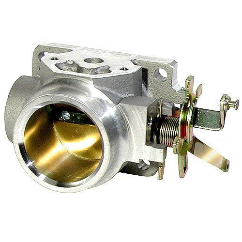 1994-1998 Mustang V6 3.8L BBK Power Plus 56mm Throttle Body