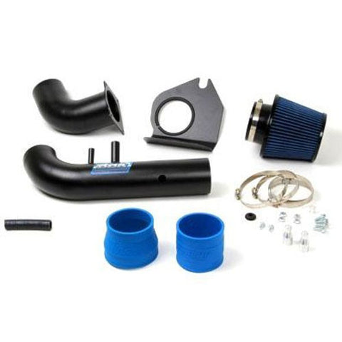 1994-1995 Mustang GT/Cobra V8 5.0L BBK Blackout Cold Air Intake