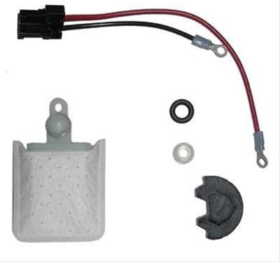 1985-1997 Mustang (ALL) Walbro Fuel Pump Hardware Kit