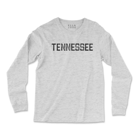 State Long Sleeve