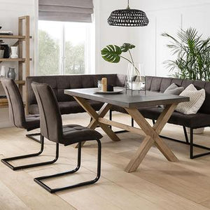 Chichester Dining Furniture