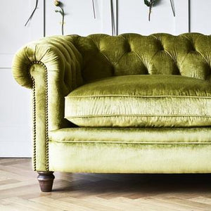 The Portobello Sofa Collection