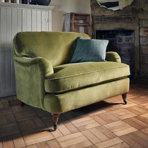 The Winnie Sofa Collection In Norwich