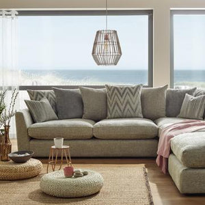 The Aubrey Sofa Collection At Better Furniture