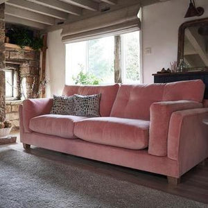The Squidge Sofa Collection