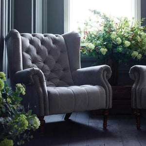 The Provender Chair Collection