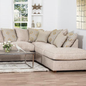 The Monroe Sofa Collection In Norwich