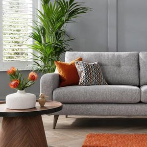 The Lola Sofa Collection