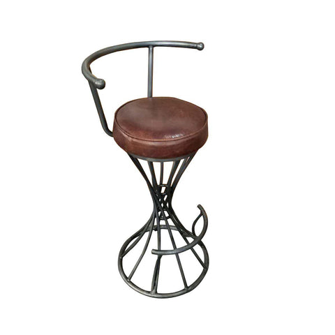 Kinsey Bar Stool