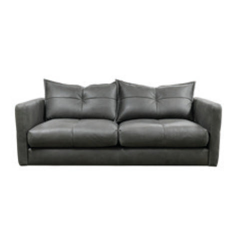 Ronnie Sofa - 2 Seater (Excluding Scatters)