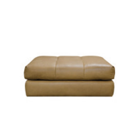 Ronnie Footstool