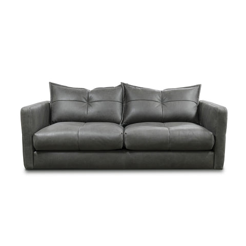 Ronnie Sofa - 3 Seater (Excluding Scatters)
