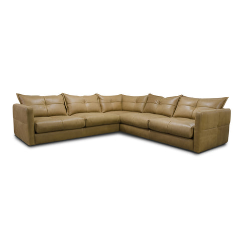 Ronnie Sofa - 4 Corner 4 (Excluding Scatters)