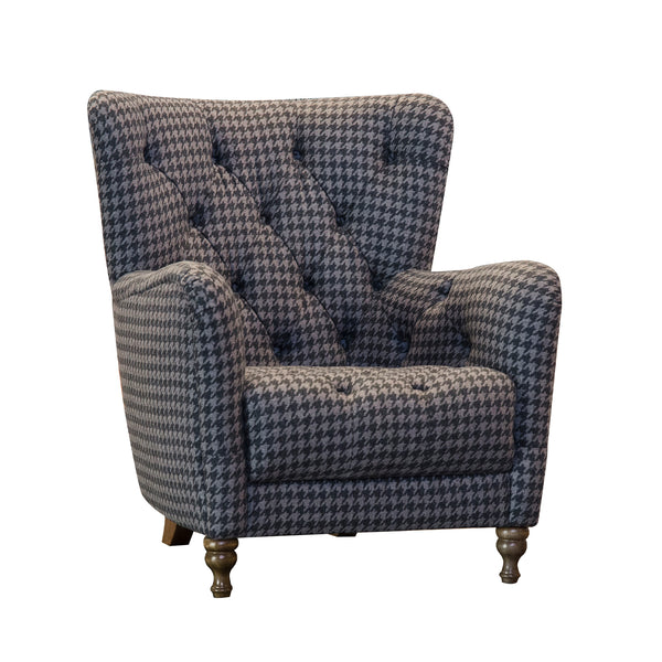 Colindale Armchair