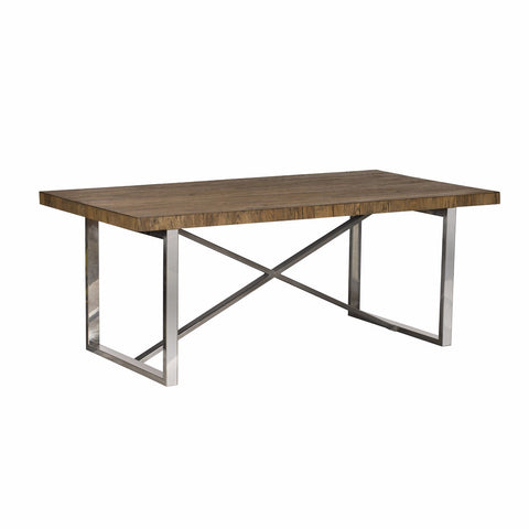 Primrose Hill Dining Table - 200cm Fixed