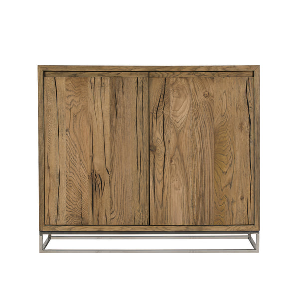 Primrose Hill Sideboard - 2 Door