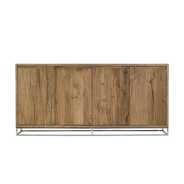 Primrose Hill Sideboard - 4 Door