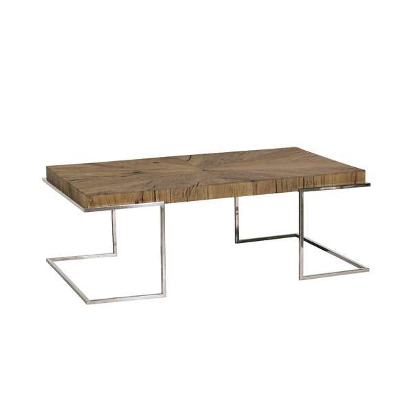 Primrose Hill Coffee Table