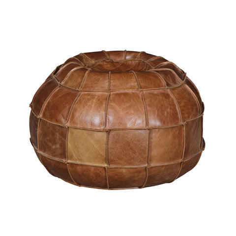 Barrel Bean Bag