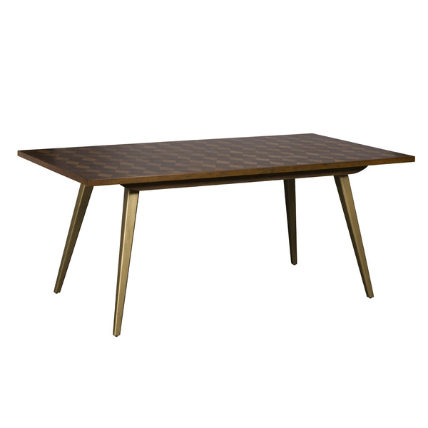 Mayfair Dining Table - 180cm