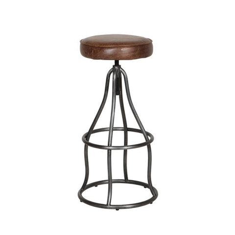 Bainbridge Bar Stool
