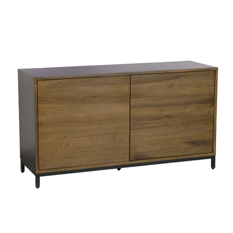 Brooklyn Sideboard - Narrow