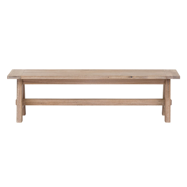 Chippenham Dining Bench