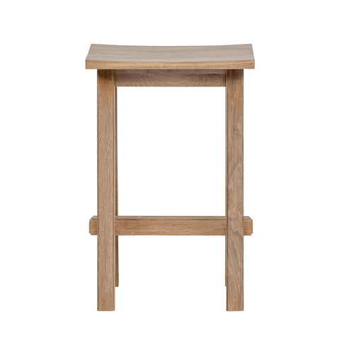 Chippenham Bar Stool