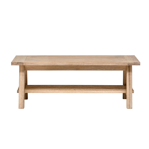 Chippenham Coffee Table
