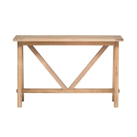 Chippenham Console Table