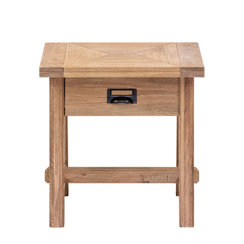 Chippenham Side Table
