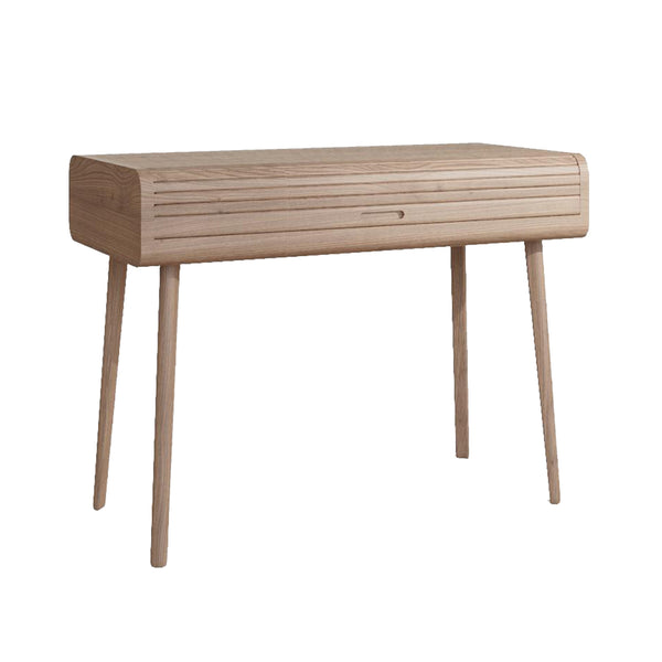 Carnaby Grey Studio Desk