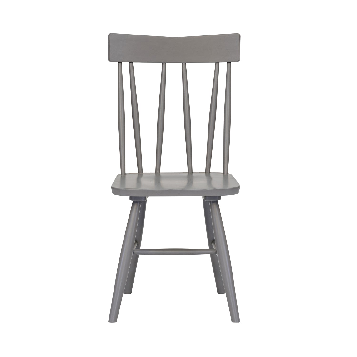 Chippenham Dining Chair - Grey