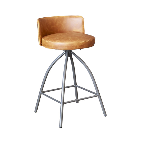 Godfrey Bar Stool