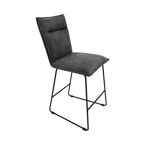 Grayson Bar Stool - Without Arms