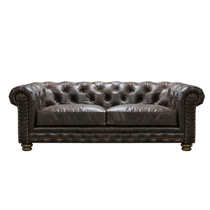 St Luke's Sofa - Medium