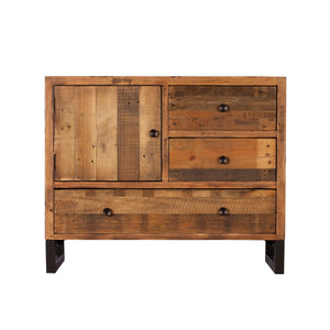 Colebrook Sideboard - Narrow