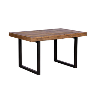 Colebrook Dining Table - 140-180cm Extending