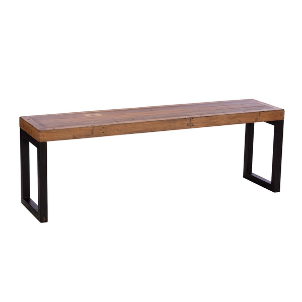 Colebrook Dining Bench - 140cm