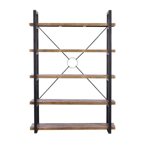 Colebrook Tall Bookcase