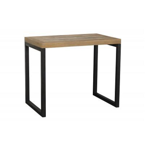 Colebrook Bar Table - Rectangular