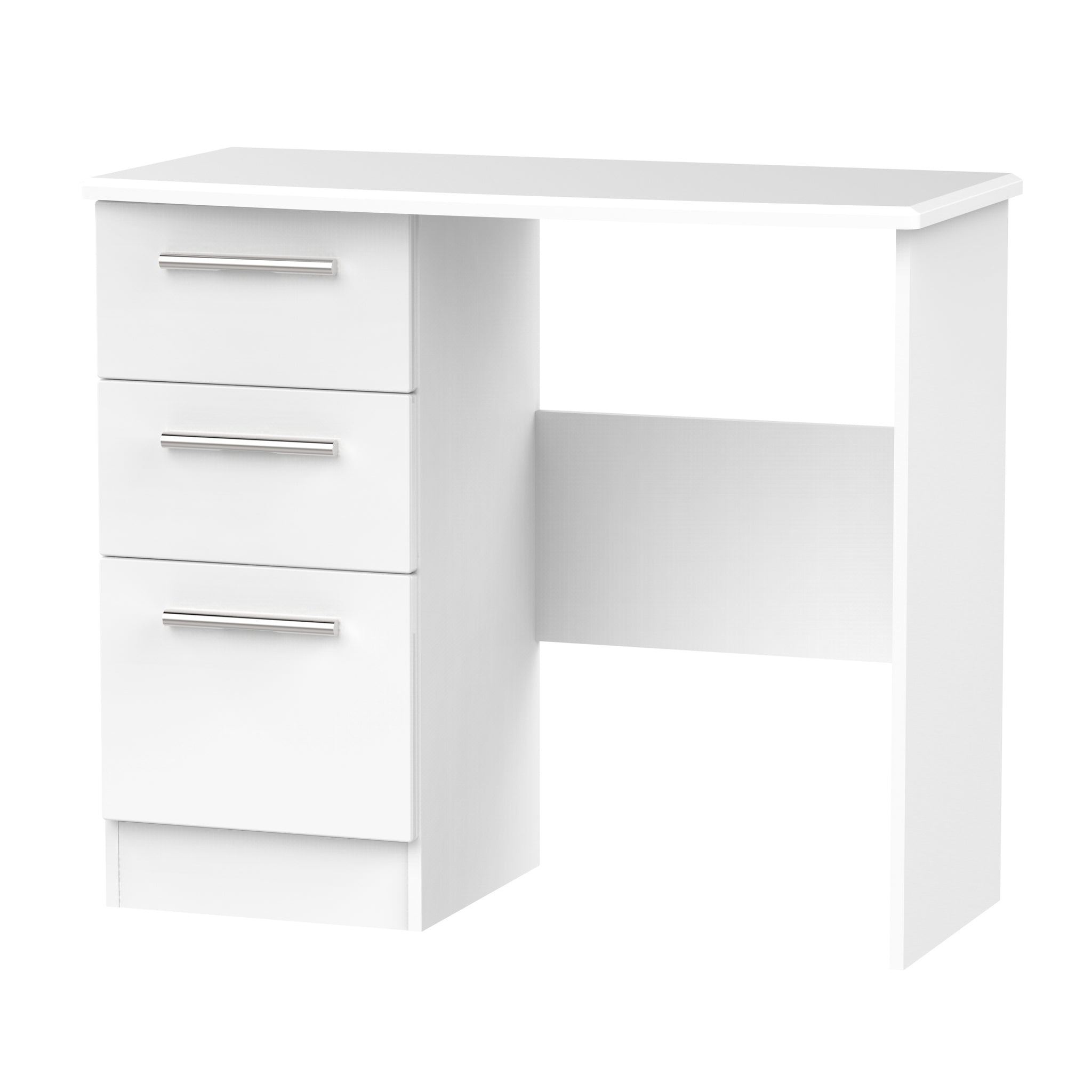 Kensington Dressing Table - Vanity with Drawers