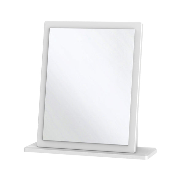 Kensington Mirror - Small