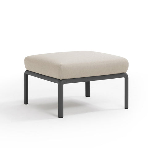 Komodo Footstool By Nardi