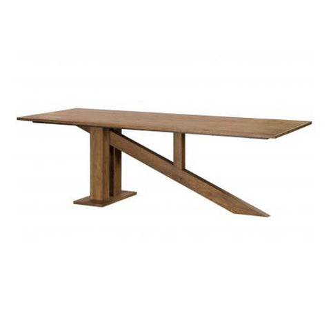 Brooklyn Dining Table - 200cm
