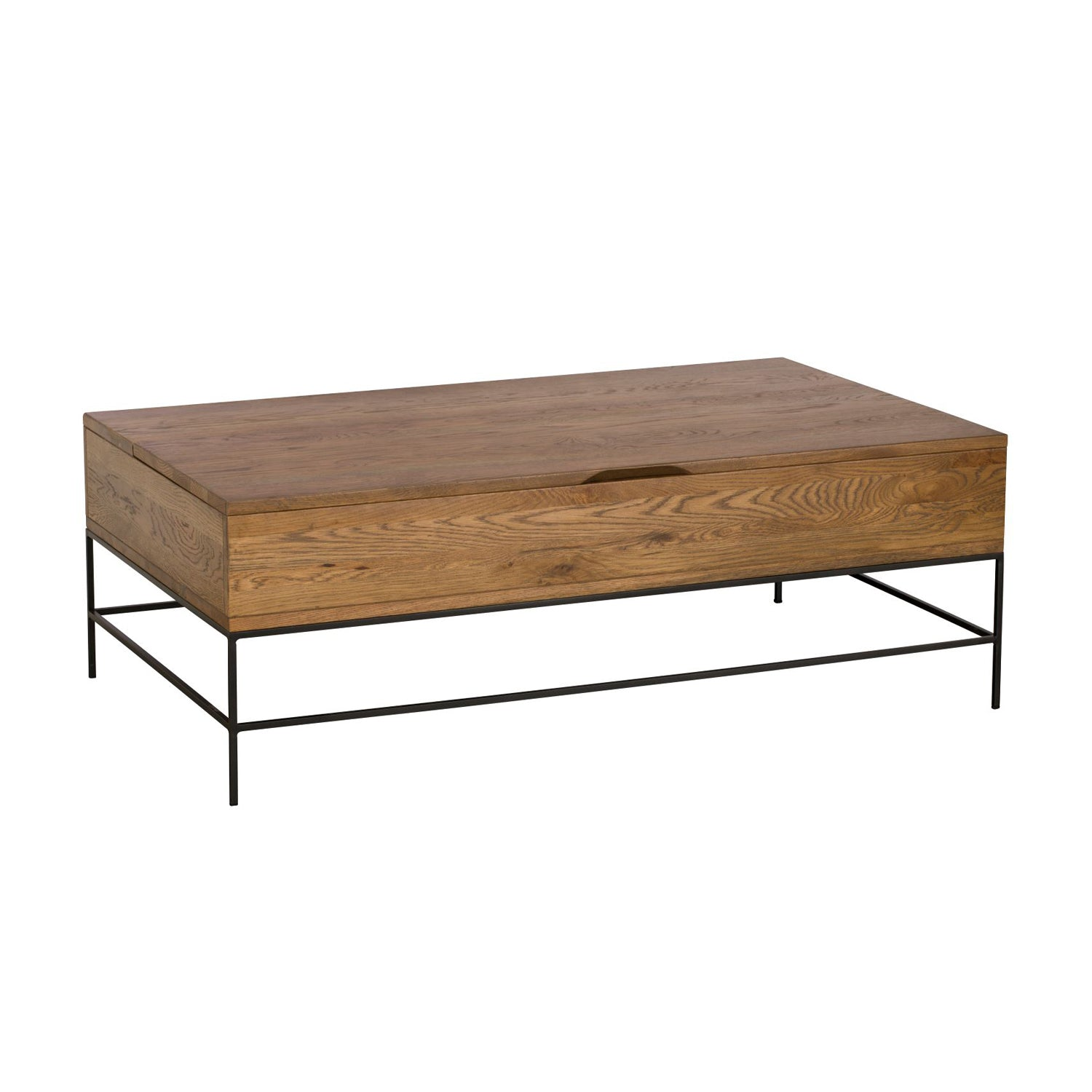 Brooklyn Coffee Table
