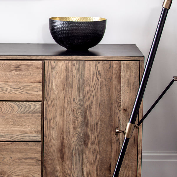Brooklyn Sideboard - Wide